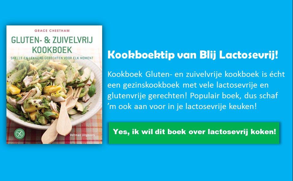 boek gluten en zuivelvrij kookboek grace cheetham