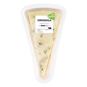 lactosevrije gorgonzola