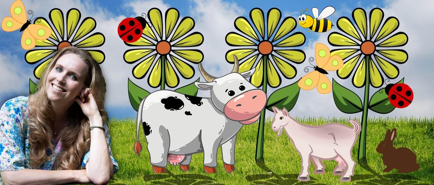coaching en begeleiding lactose intolerantie blij lactosevrij