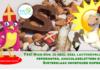 waar lactosevrije pepernoten kruidnoten chocoladeletter kopen